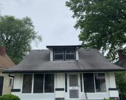 2337 W Lee St, Louisville image