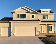 633 Orchard View Drive, Norwalk image