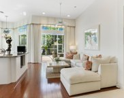 201 Coral Cay Terrace, Palm Beach Gardens image