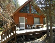 20 Beasore, Bass Lake image