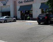 4441 W Ashlan, Fresno image