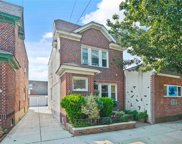 79-12 69th  Road, Middle Village image