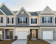 8943 Commons Townes Drive, Raleigh image