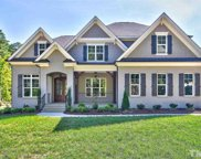 6400 Reserve Pine Drive, Cary image