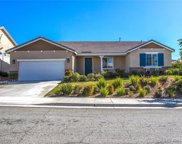 1475 Sandy Hill Drive, Calimesa image