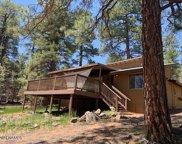 1369 Park Drive, Mormon Lake image