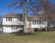 23 Petry Dr, East Hanover Twp. image