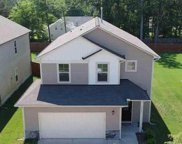 3552 Althorp Drive, Raleigh image