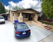 4778 34th Street, Normal Heights image