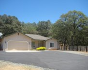 16140 Foresthill Road, Foresthill image