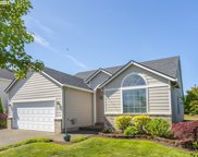 11799 PAYSON  LN, Oregon City image