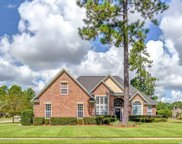 786 Oxbow Dr., Myrtle Beach image