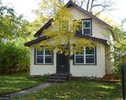 3611 Perry Avenue, Robbinsdale image