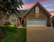 407 Falling Rock Way, Greenville image