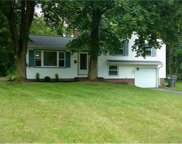 129 Pleasant Way, Perinton image