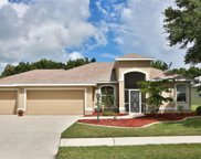 10461 Old Grove Circle, Bradenton image