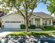4084  Coldwater Drive, Rocklin image