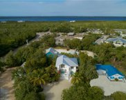 2480 Library WAY, Sanibel image