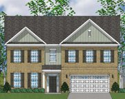 213 Arborwalk Court Unit Lot 50, Simpsonville image