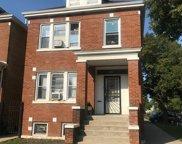 4100 South Albany Avenue, Chicago image