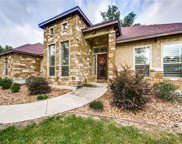 104 Copper Ridge Dr, Other image