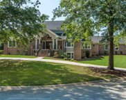 1 Hermosa Court, Greer image