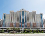 455 E Beach Blvd, Gulf Shores image