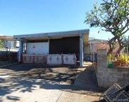 94-1090 Puloku Street, Waipahu image
