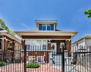 2108 North Tripp Avenue, Chicago image