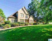 5737 Lake Cyrus Blvd, Hoover image