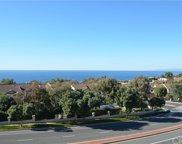 7040     Via Del Mar, Rancho Palos Verdes image