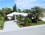 2131 Valparaiso BLVD, North Fort Myers image