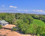 144 Vineyard Road NW, Albuquerque image