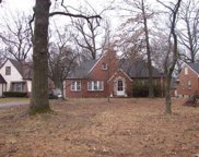 11309 Bellefontaine  Road, Unincorporated image