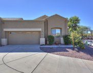 459 W Moorwood, Green Valley image