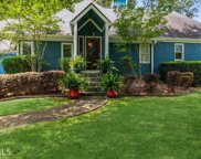 4880 WEST LAKE DRIVE, Conyers image