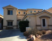 1808 SUMMIT GATE Lane, Las Vegas image