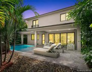 449 Ne 17th Way, Fort Lauderdale image