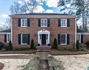 4417 Fredericksburg Dr, Mountain Brook image