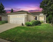 100 Pennell Court, Roseville image