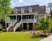 122 Canvasback Point, Hampstead image