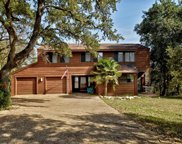 4 Sugar Shack Dr, West Lake Hills image