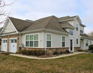 21 Ables Run Drive, Absecon image