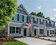 MM Plan 1220 At Lakeview Cove, Smithfield image