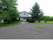6501 Groveland Road, Pipersville image