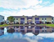 8861 Duckview Dr. Unit D, Myrtle Beach image