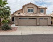 12006 S 44th Street, Phoenix image