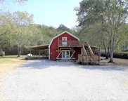 5148 Pond Creek Rd, Pegram image