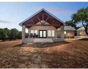 560 River Mountain Rd, Wimberley image