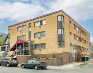 1800 Lasalle Avenue Unit #[u'206'], Minneapolis image